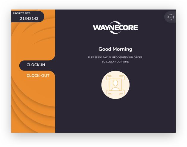 Wayne Brothers Dashboard by Mediaweb