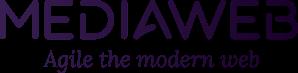 Mediaweb Logo